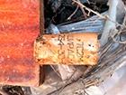 У схованці активістів т. зв. «Куликового поля» знайдено армійські шашки