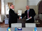 Україна купуватиме збагачений уран у французької AREVA