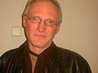 В МВС розповіли про смерть журналіста Сергія Сухобока