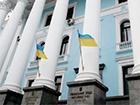 В одній з військових частин вкрали майже на 3 млн грн