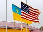Відкрилися українсько-американські навчання «Фіарлес Гардіан – 2015»