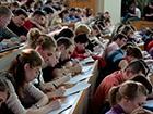 Житель Єкатеринбургу зробив 273 помилки у 283 словах