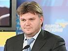 1,2 млрд грн незаконно заволоділа група «БРСМ», яку пов'язують зі Ставицьким