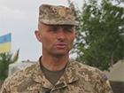 30 травня ситуація на Сході України залишалася напруженою