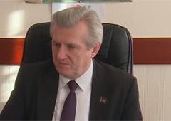 Бойовики затримали свого «міністра» за розкрадання гуманітарки - фото