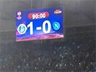 «Дніпро» вийшов у фінал Ліги Європи