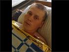 Допит полоненого російського спецназівця – відео
