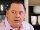 Екс-ректору Мельнику повідомлено про підозру у хабарях на 63 тис грн