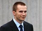 Генпрокуратура займається суддями, які хотіли повернути Саші-стоматологу арештовані акції його банку