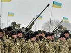 Керівництво АТО не збирається відводити війська від Широкиного
