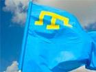 Кримським татарам заборонили проводити жалобний мітинг на річницю депортації
