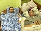 Лубківський: Вперше в історії ГРУ ГШ РФ було затримано їх офіцера