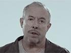 Макаревич до Дня Пам'яті знявся в відеоролику «Щоб пам'ятали»