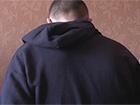Міліція застосовувала тортури щодо підозрюваних у вбивстві правоохоронців у Києві