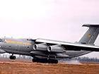 Міноборони: Літак в Делі справний, але очікує дозволу з Катманду