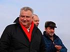 МВС хоче допитати Льовочкіна та Клюєва у справі про вбивство Калашникова