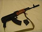 На Харківщині чоловік вбив кількох людей та захопив заручників