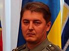 На окупованих територіях Донбасу поширюються протестні настрої, - Мотузяник