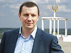 Нардеп від «Опозиційного блоку» назвав бойовиків т.зв. «ЛНР» героями