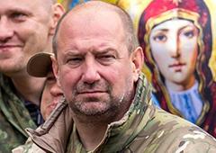 Нардепи не дали згоду на затримання й арешт Мельничука - фото