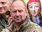 Нардепи не дали згоду на затримання й арешт Мельничука