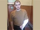 Окупанти засудили активіста Майдану до 4 років ув′язнення