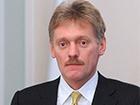 Пєсков: Миротворців потрібно узгоджувати з «ДНР» та «ЛНР»