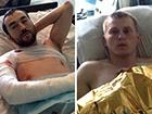 Після потрапляння російських військових в полон їх намагалися вбити свої ж
