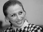 Померла балерина Майя Плісецька