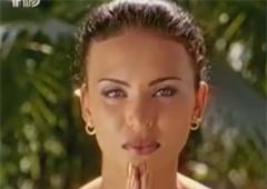 Померла відома в минулому співачка Наталія Лагода - фото