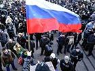 Проросійські бойовики несуть на Донбас лише злидні та розруху