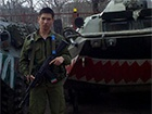 Путін заборонив оприлюднювати втрати російських військових у спецопераціях