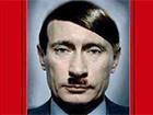 Росія має відшкодувати Україні 350 млрд доларів, - заступник міністра