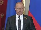 Росія прийматиме участь у переговорах щодо асоціації України з Євросоюзом