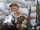 Росіянин предстане перед судом за тероризм