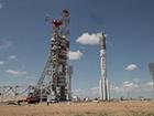 Російська ракета «Протон-М» зазнала аварії