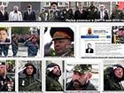 Ряджені на параді т.зв. «ДНР» - одні злочинці - шляху назад їм нема