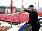 Стратили міністра оборони Північної Кореї, - ЗМІ