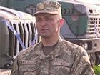 Терористи продовжують обстріли цивільних об′єктів та позицій сил АТО