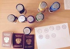У Києві прикрили конверт, через який виводилися в тінь кошти держпідприємств - фото