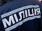 В Києві розстріляли патруль міліції