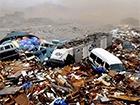 В Непалі знову стався потужній землетрус