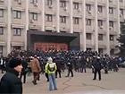 В Одесі засуджено антимайданівця