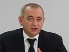 35 військових комісарів заарештовано з початку року, - Матіос