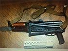 Арештовано 4 міліціонерів, які видавали зброю «тітушкам» Антимайдану