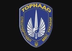 Аваков: Конфлікт з «Торнадо» вичерпаний - фото