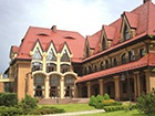 Державі повернуті незаконно приватизовані Януковичем землі резиденції «Синьогора»