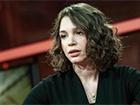 Донька Нємцова просить у ЄС санкцій проти «пропагандистів Путіна»