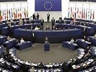 Європарламент прийняв резолюцію про продовження санкції у відношенні РФ