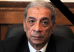 Генпрокурор Єгипту помер після замаху - фото